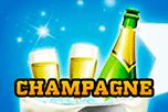 играть в игровой автомат Champagne