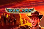 играть в игровой автомат Book of Ra