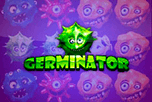 играть в игровой автомат Germinator