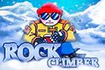 играть в игровой автомат Rock Climber