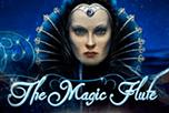 играть в игровой автомат The Magic Flute
