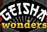 """""""Игровой автомат Geisha Wonders"""""""