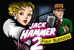 играть в игровой автомат Jack Hammer 2