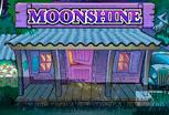 играть в игровой автомат Moonshine