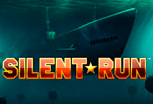 играть в игровой автомат Silent Run
