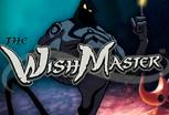 играть в игровой автомат Wish Master