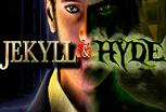 играть в игровой автомат Jekyll and Hyde