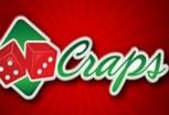 Игровой автомат Craps