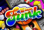 Игровой автомат Slam Funk