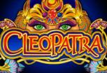 Cleopatra играть в автомат онлайн