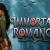 Получите крупное вознаграждение в онлайн-слоте Бессмертный Роман
